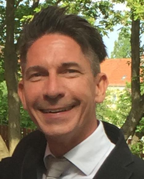 Karl-Heinz Oppermann
